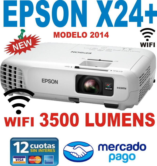 epson x24 FOT PAG DIG WP
